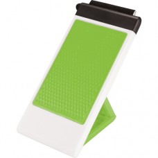 Deluxe Mobile Phone Holder (250pcs.) (SM-3199-TW)